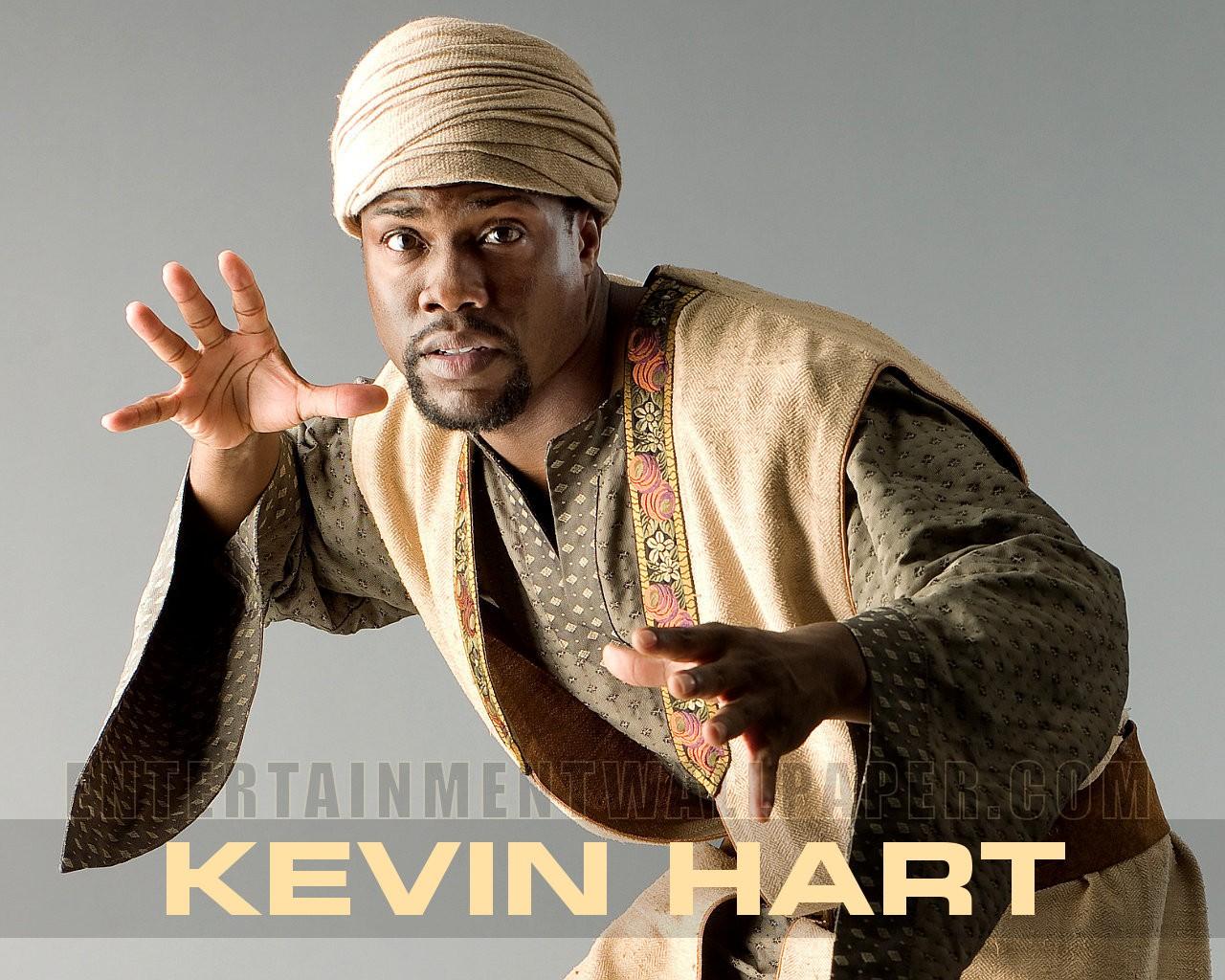 48] Kevin Hart Wallpapers on WallpaperSafari 1280x1024