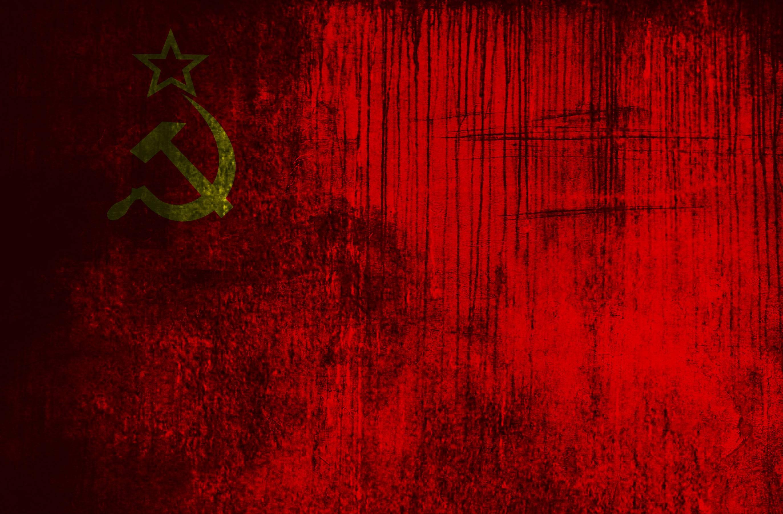Image result for soviet flag