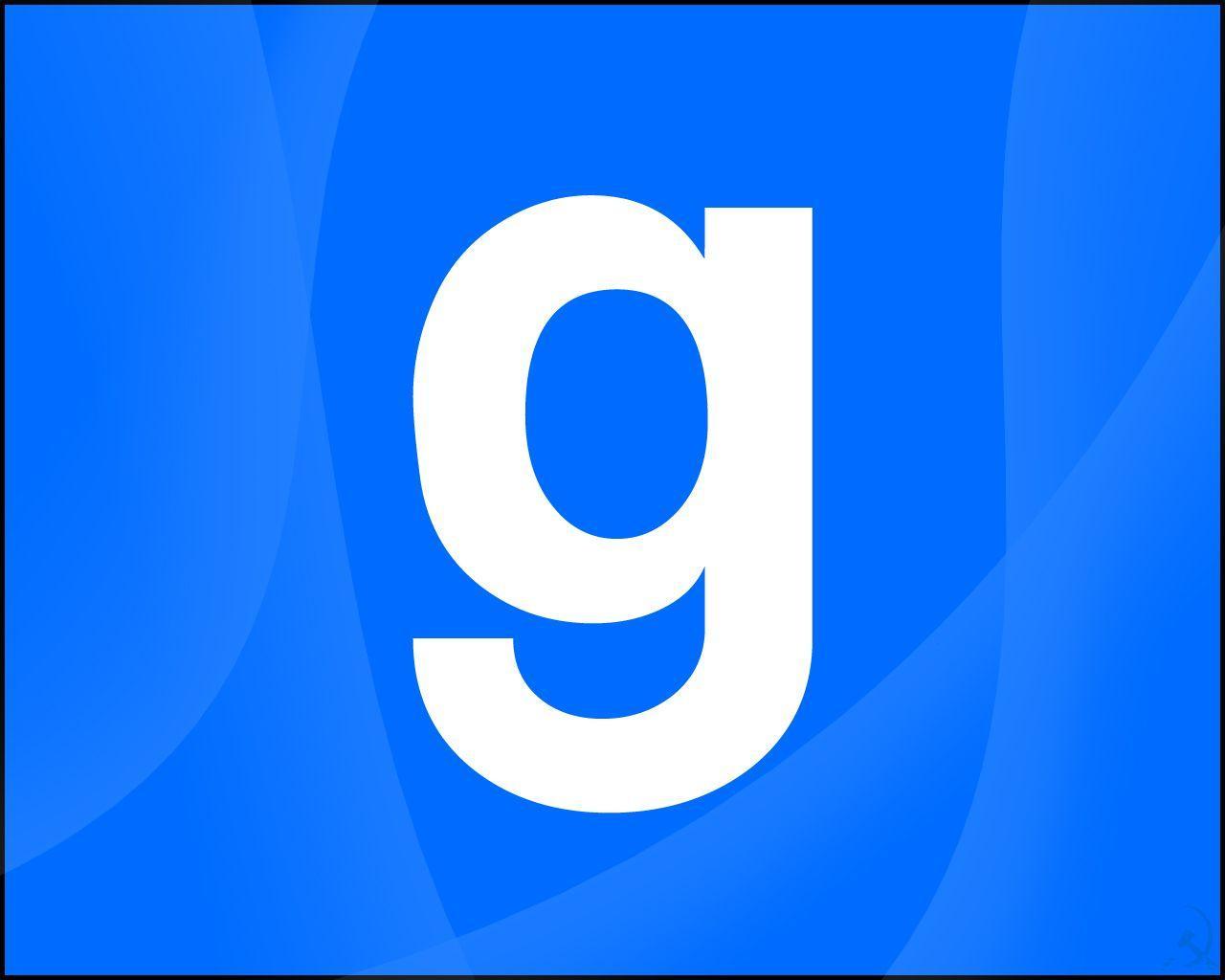 Garrys Mod Wallpapers 1280x1024