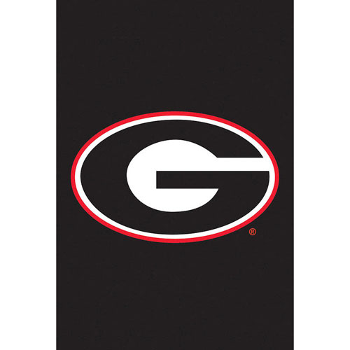 university of georgia bulldog football ticket uga bulldogs 500x500