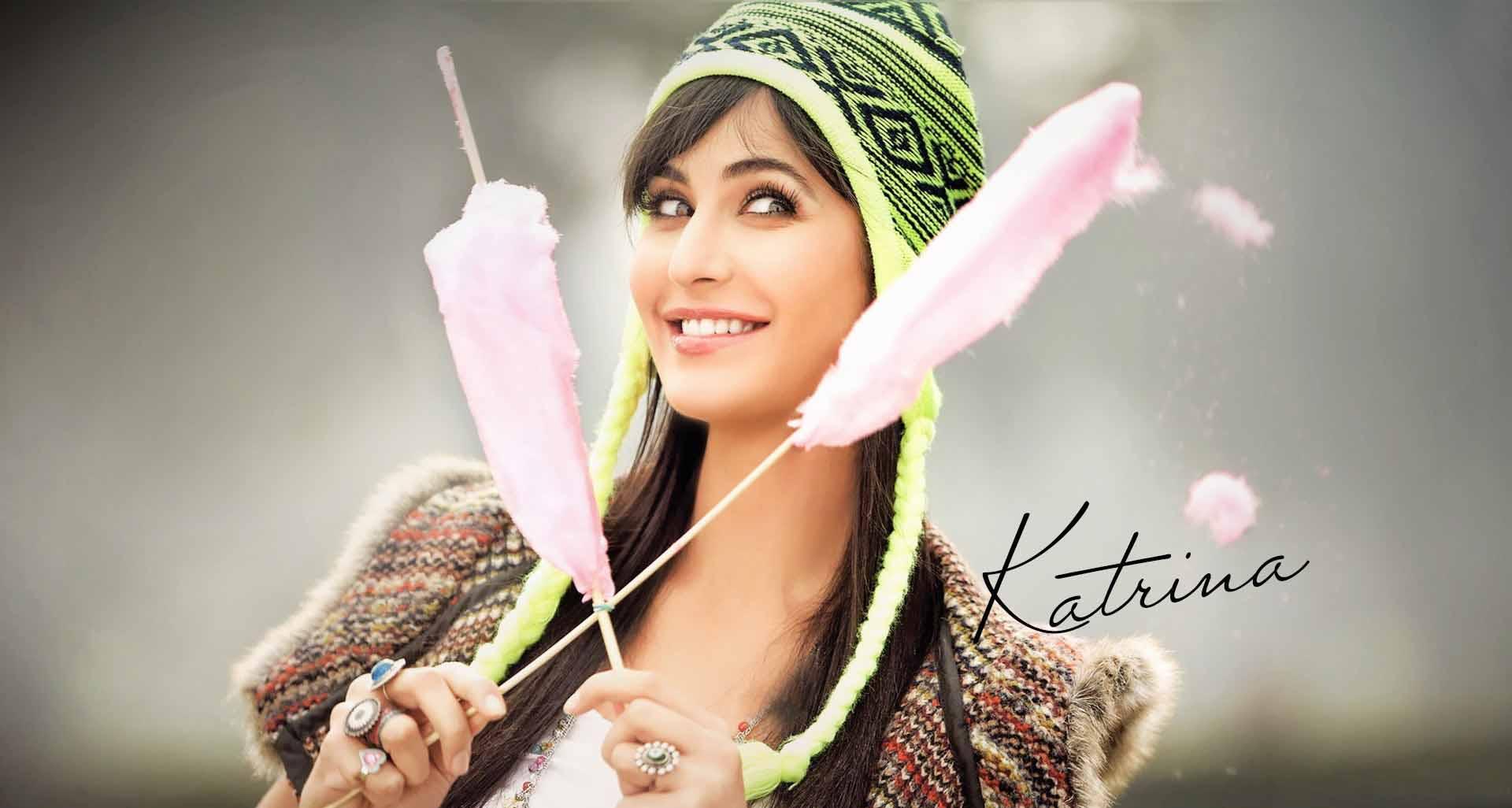 Katrina Kaif Gorgeous HD Wallpaper 1920x1026