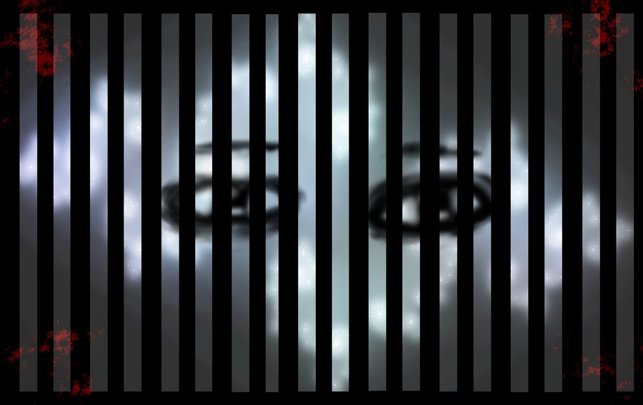 48 jail cell wallpaper on wallpapersafari