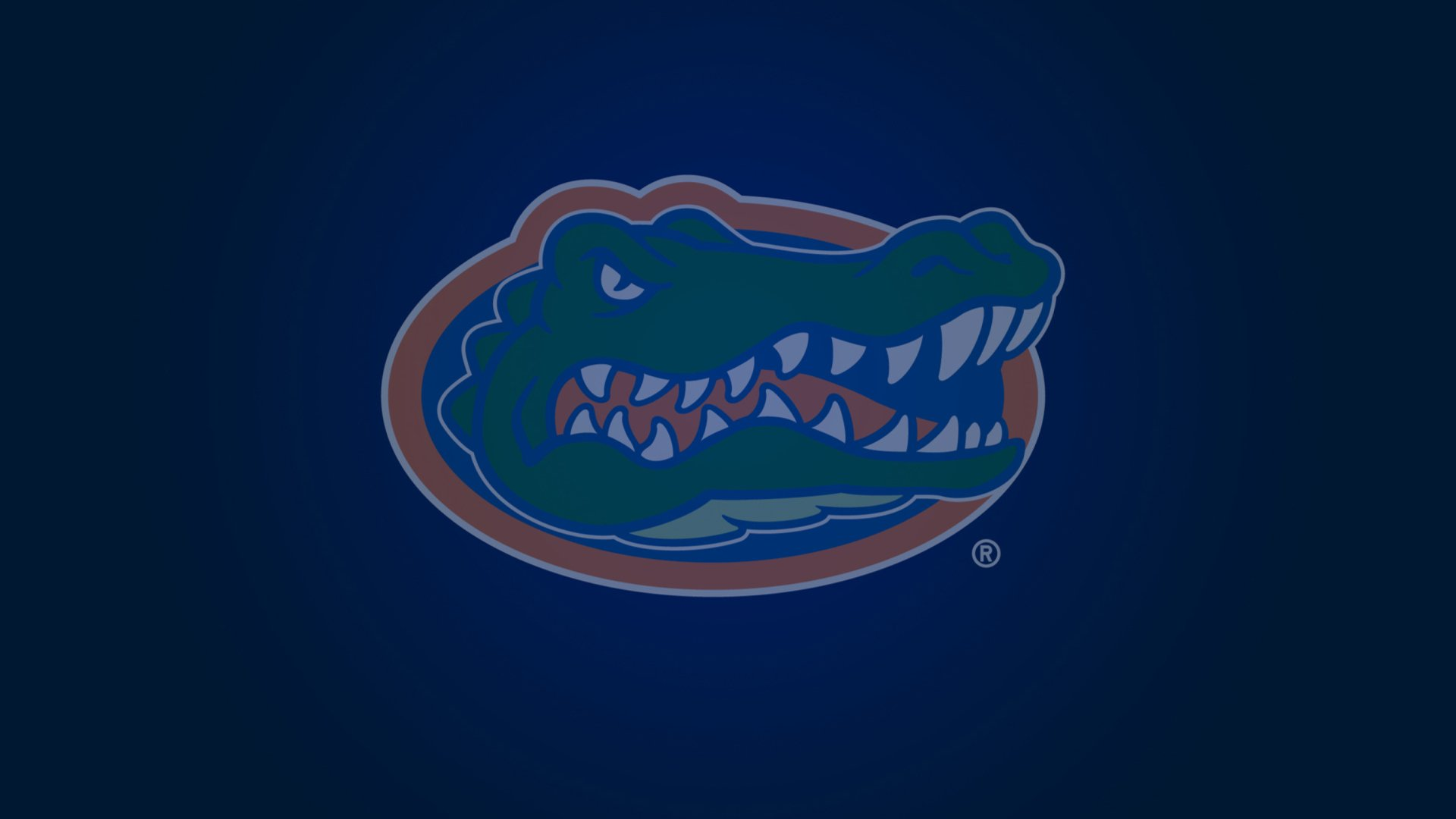 Florida Gators screenshot 1 1920x1080