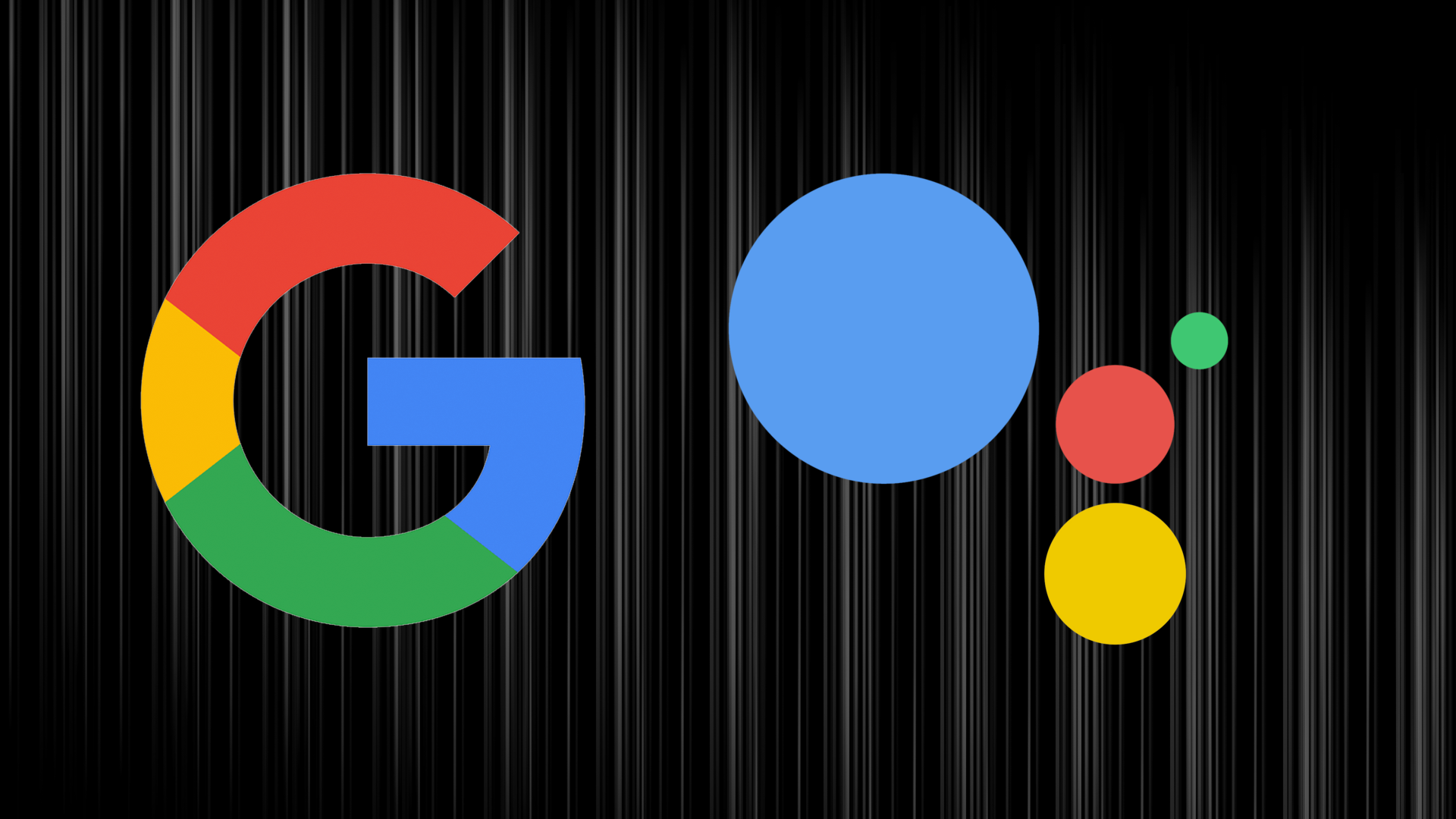 Your guide to using Google Assistant and the Google search app on 1920x1080
