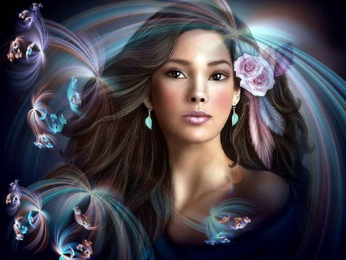 Free Download Native American Art American Indian Art Native