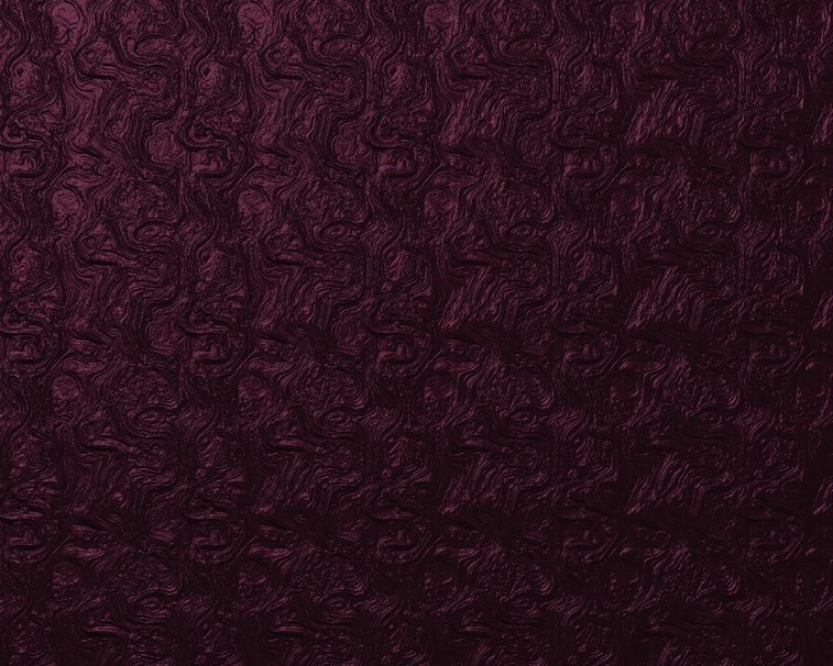76 Mauve Wallpaper On Wallpapersafari