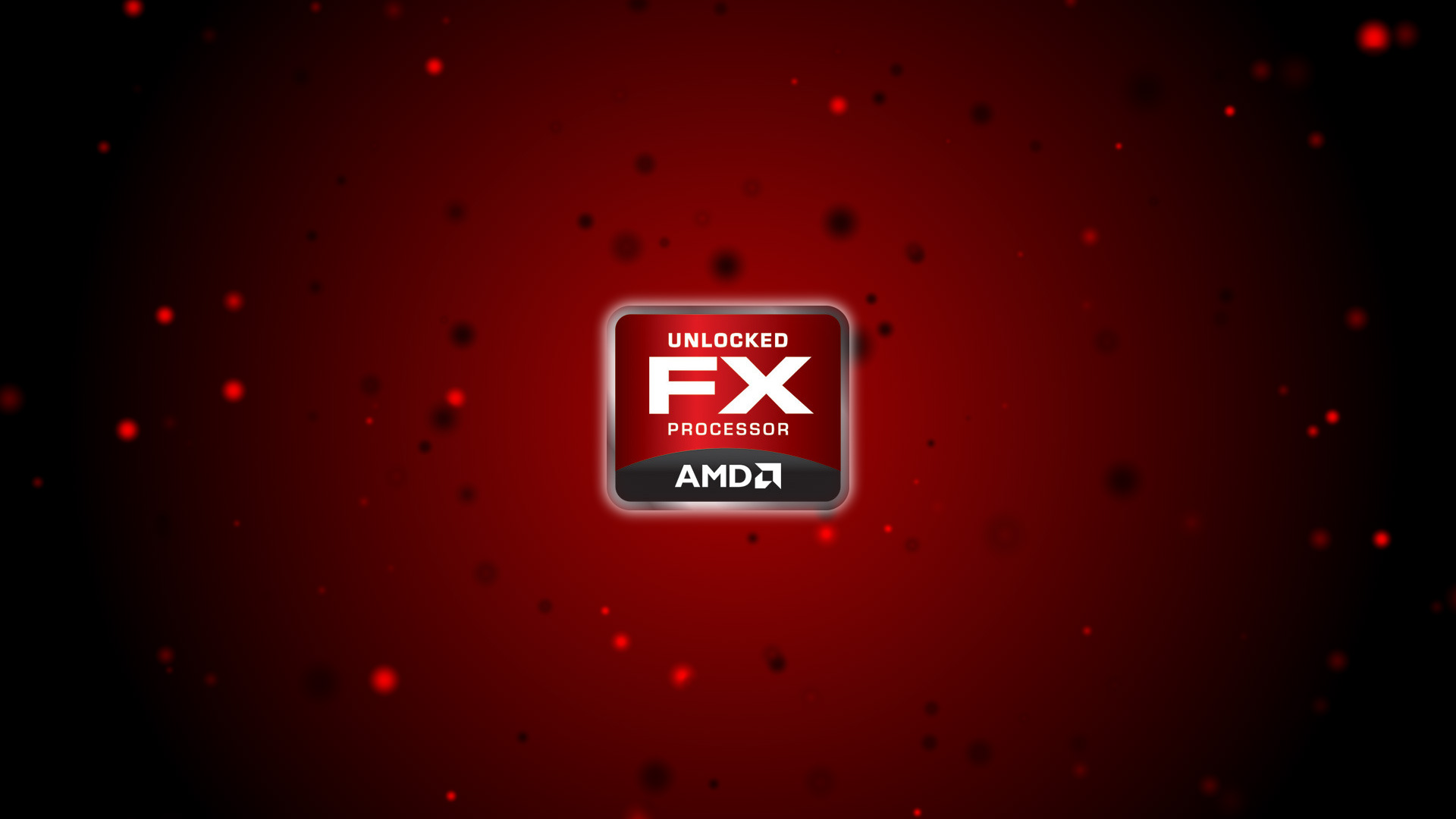 amd fx background by - photo #7