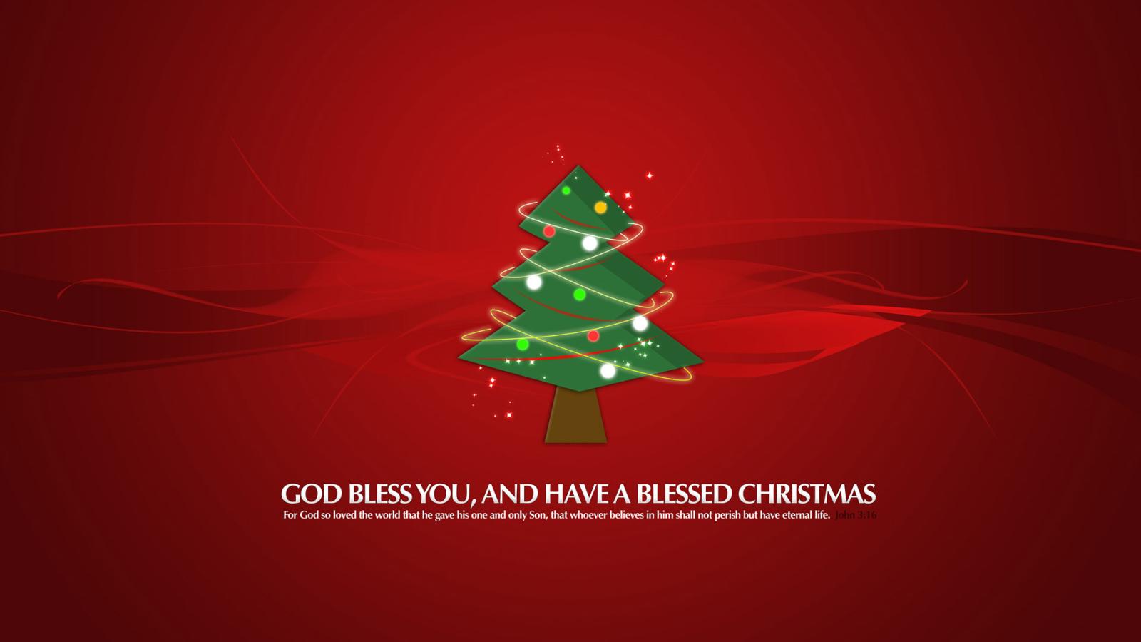 Holidays Christmas wallpapers Christmas Cards 1600x900 1600x900