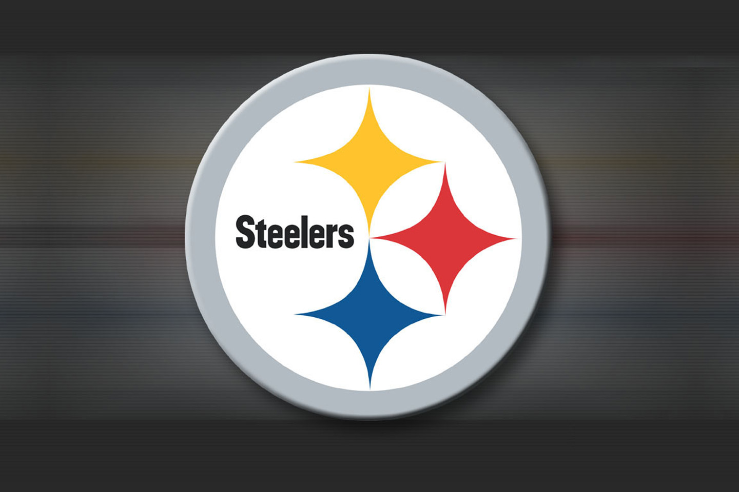 Pittsburgh Steelers HD images Pittsburgh Steelers wallpapers 1440x960