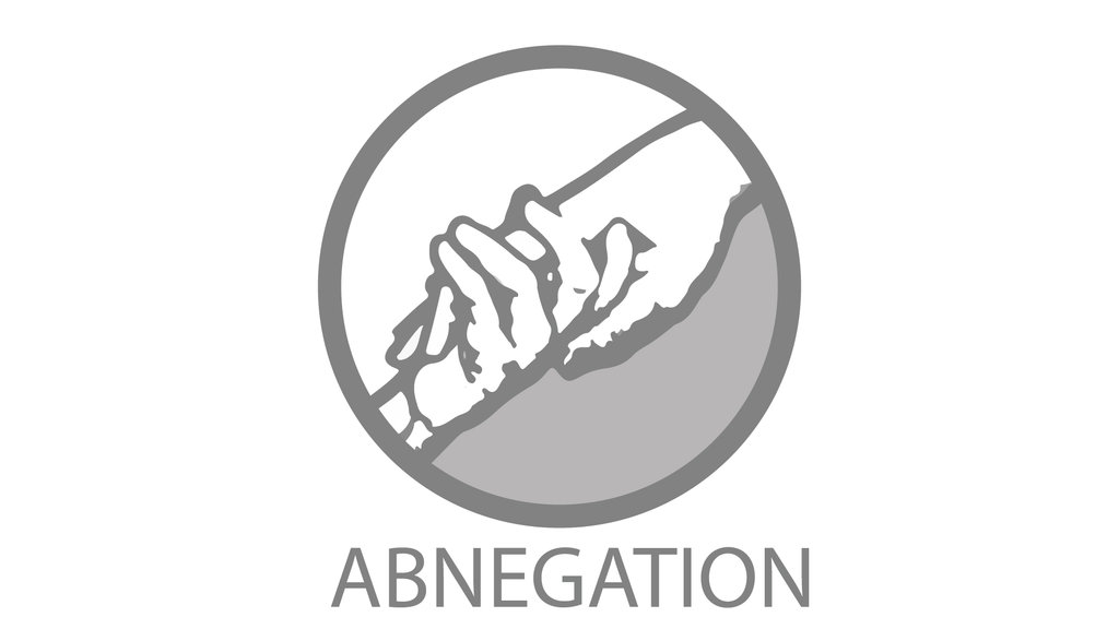 Abnegation Logos 1024x576