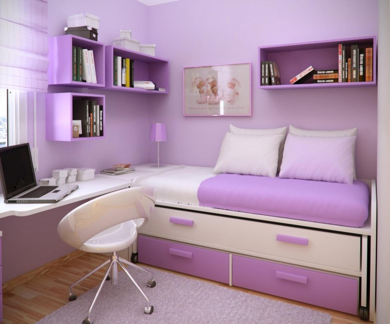 bedroom ideas for girls bedrooms for teenage girls for girls wallpaper 1440x1198