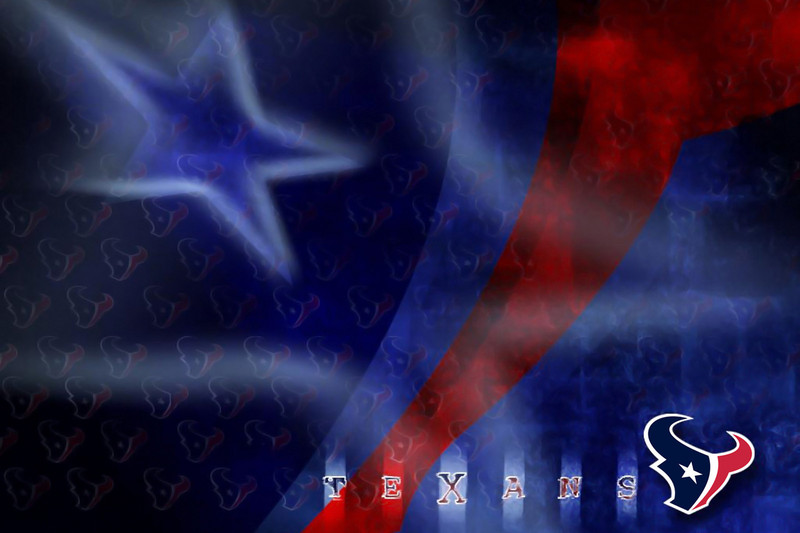 houston texans star 1440x960jpg phone wallpaper by chucksta 800x533