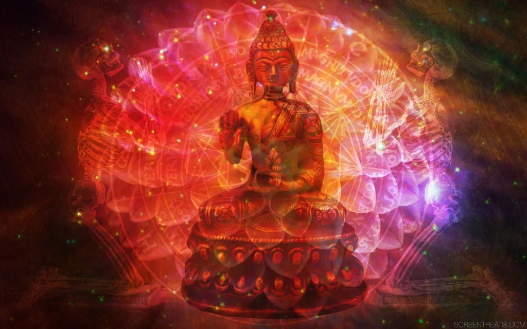 Zen Buddhism Wallpaper wallpaper Zen Buddhism Wallpaper hd wallpaper 1024x640
