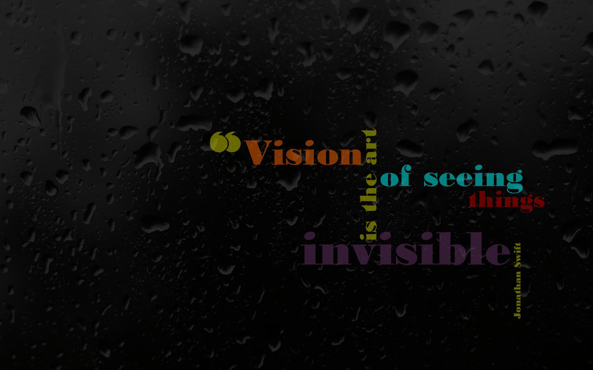 Inspirational Quotes Wallpaper For Desktop QuotesGram 1920x1200