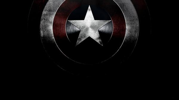 shield captain america shield marvel comics 1920x1080 wallpaper 600x337