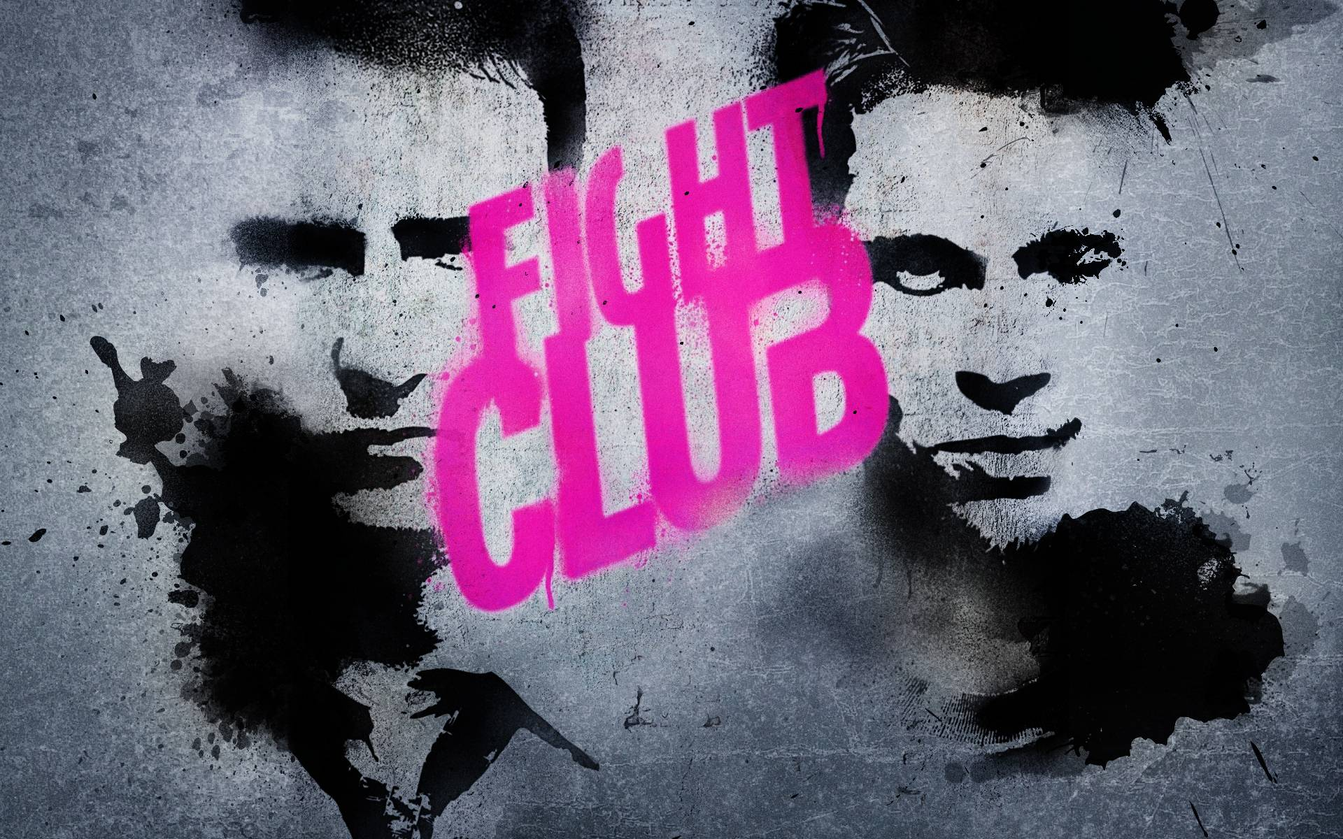 Fight Club wallpapers HD Windows Wallpapers 1920x1200