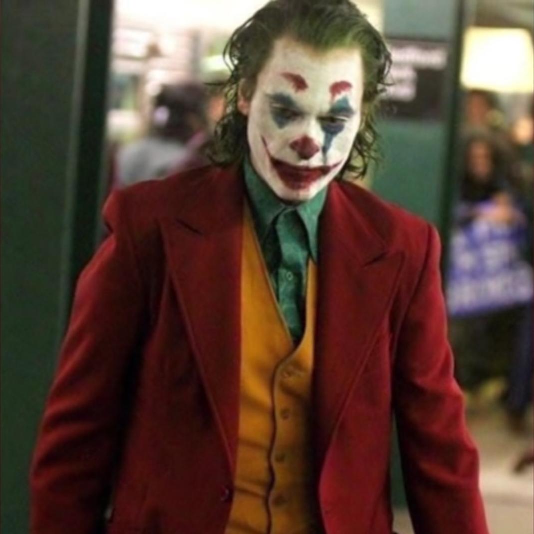 Joker 2019   Photo Gallery   IMDb 1068x1068