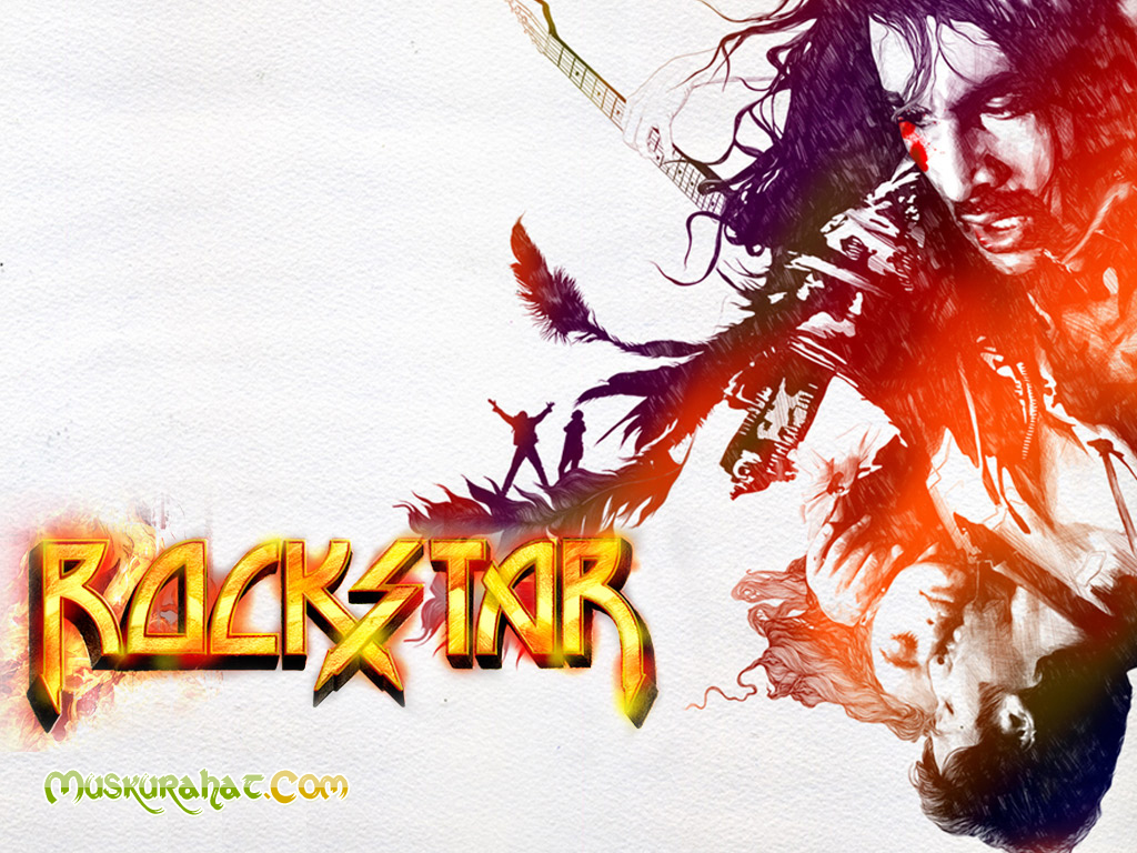 Rockstar Desktop Wallpaper 18566 Movies Wallpapers 1024x768