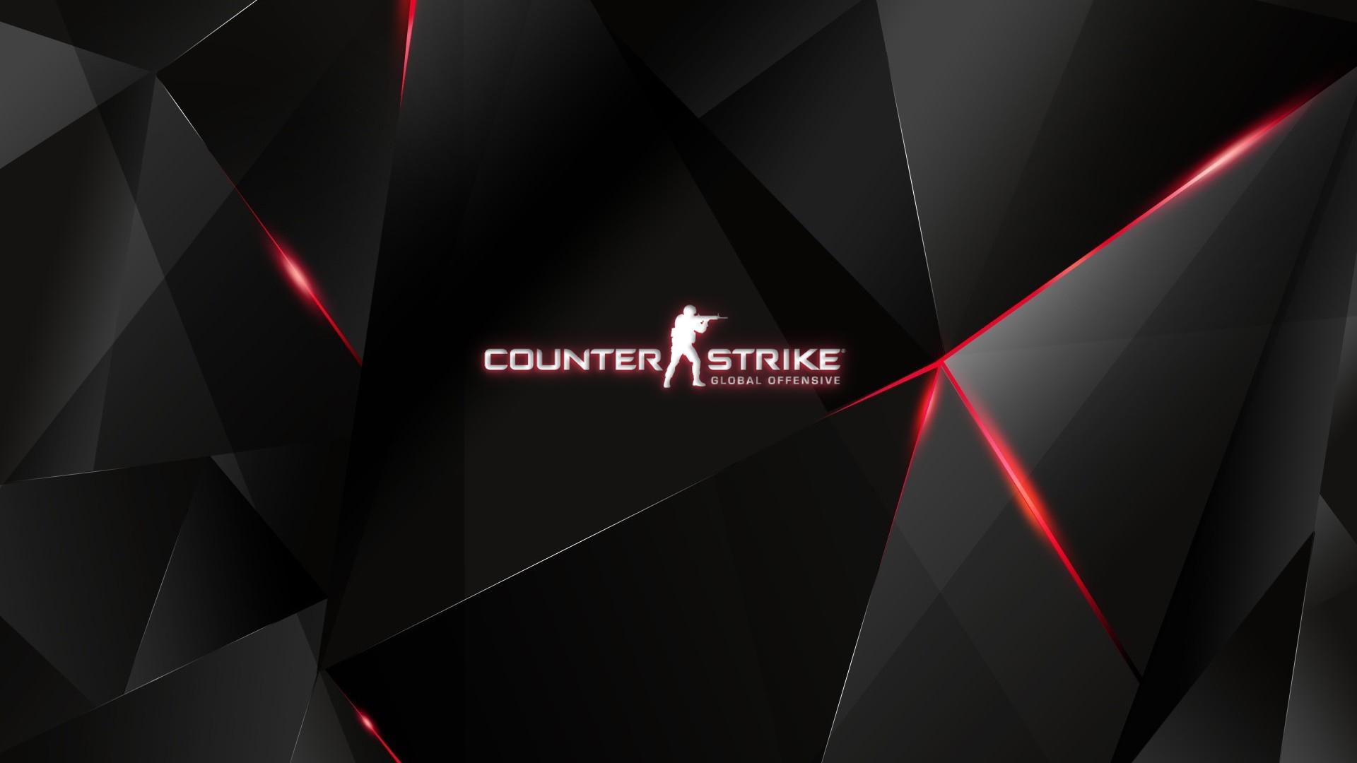 Steam Community CSGO Wallpaper 1080p by vkcomcsgo play 1920x1080