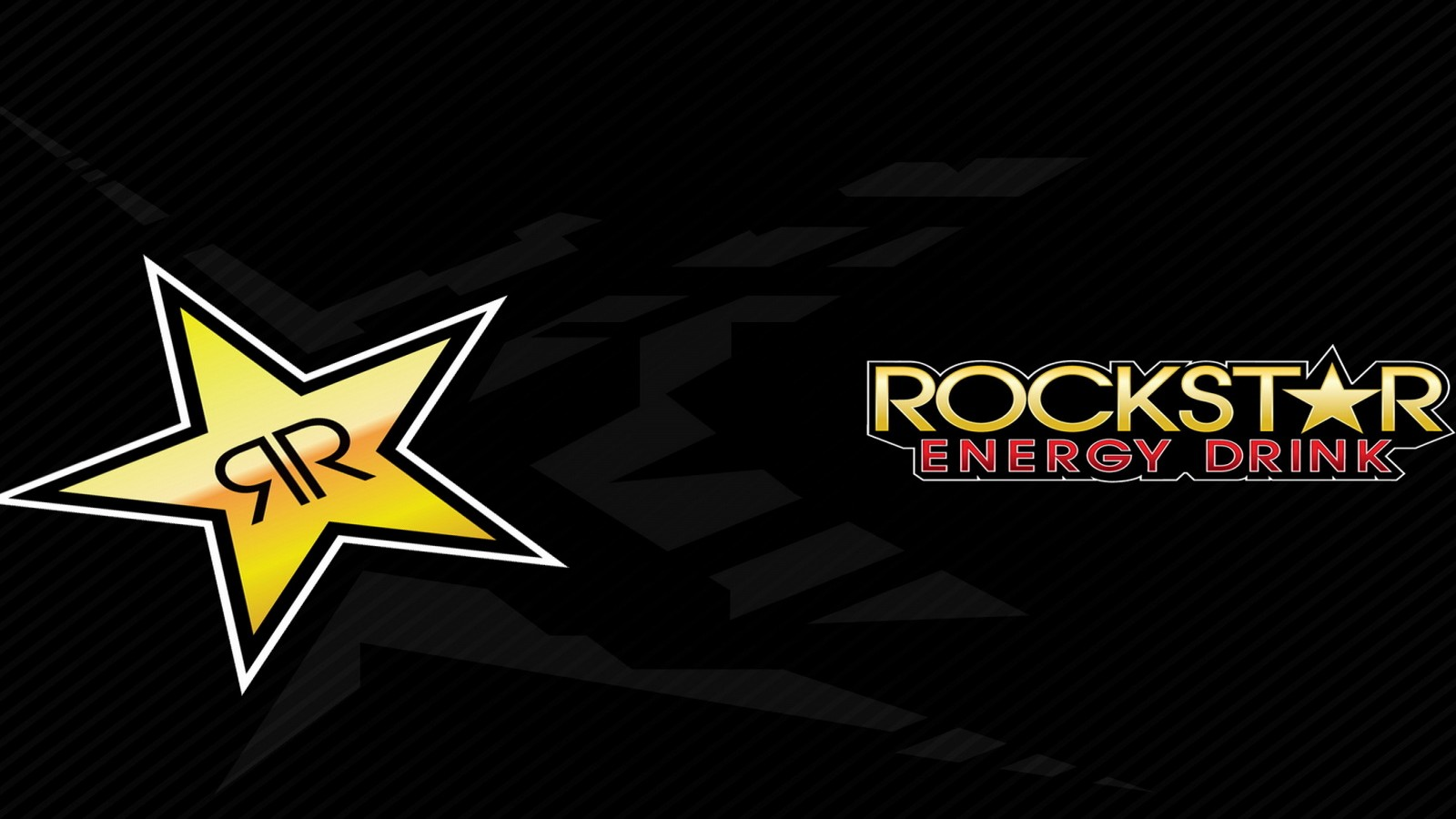 Rockstar Energy Drink Wallpaper 9 Background Wallpaper   Hivewallpaper 1600x900