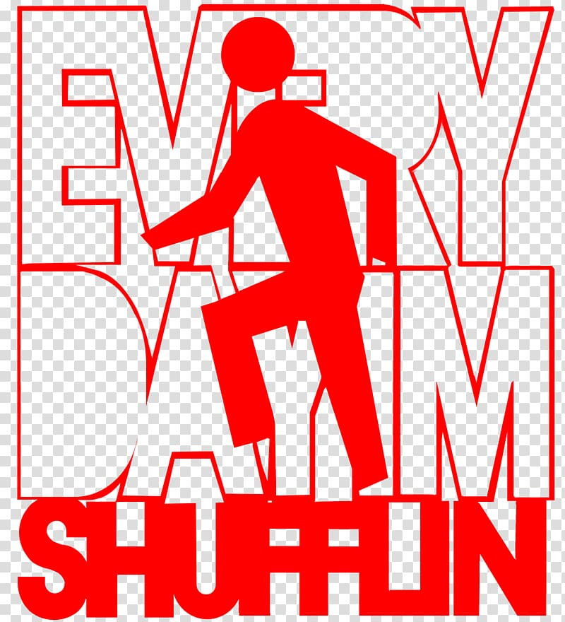 Free Download Party Rock Anthem Lmfao Melbourne Shuffle Everyday
