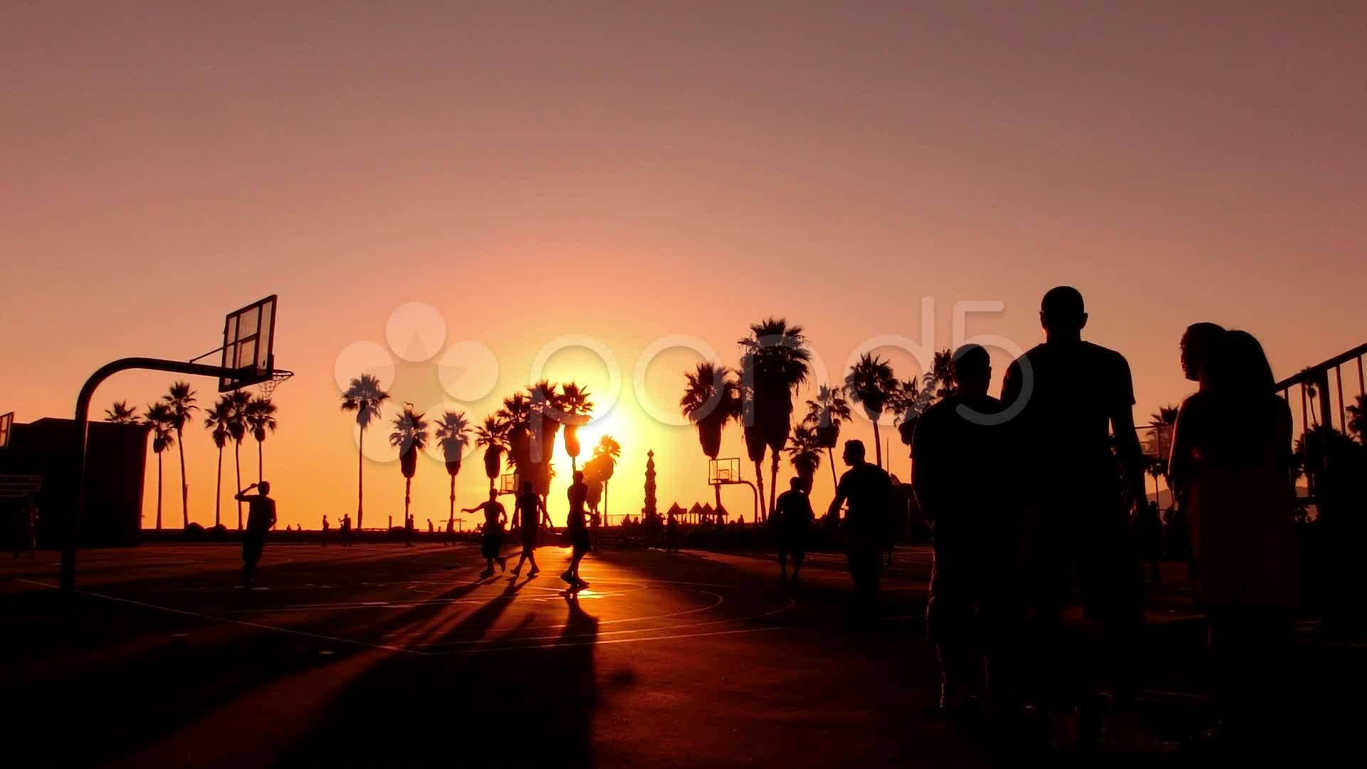 60 Venice Beach Sunset Wallpapers   Download at WallpaperBro 1920x1080