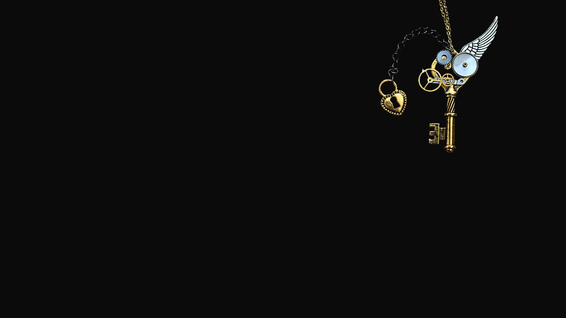 Steampunk HD Widescreen Wallpapers - WallpaperSafari