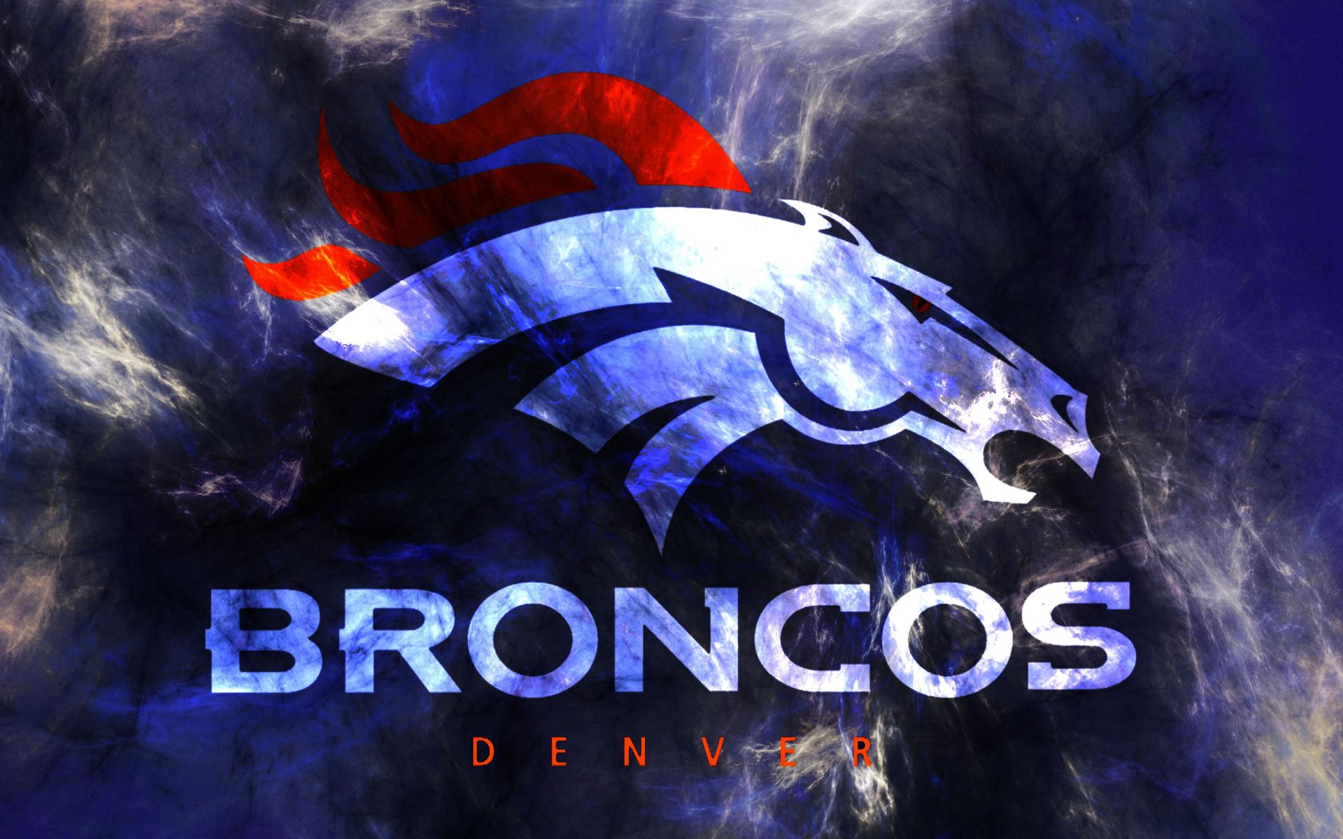 Denver Broncos Wallpaper   Wallpapers   Wallpapers 1920x1200