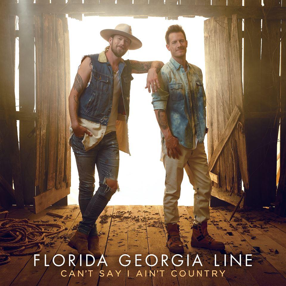 Florida Georgia Line   Home Facebook 960x960