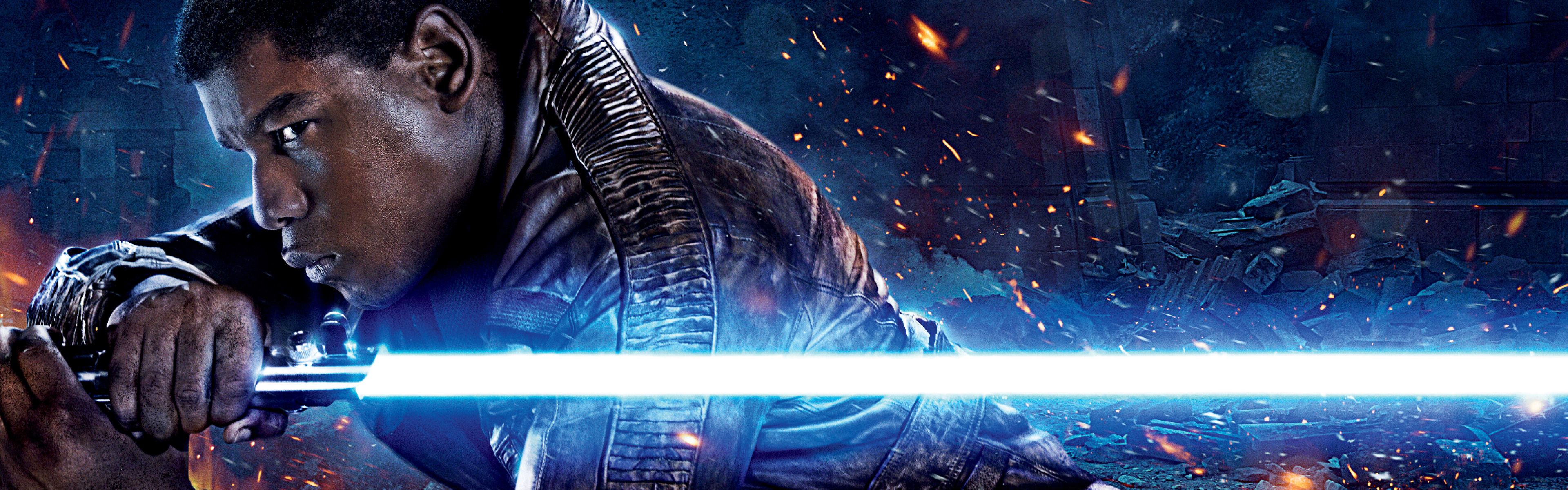 Wallpaper Abyss Explore the Collection Star Wars Movie Star Wars 3840x1200