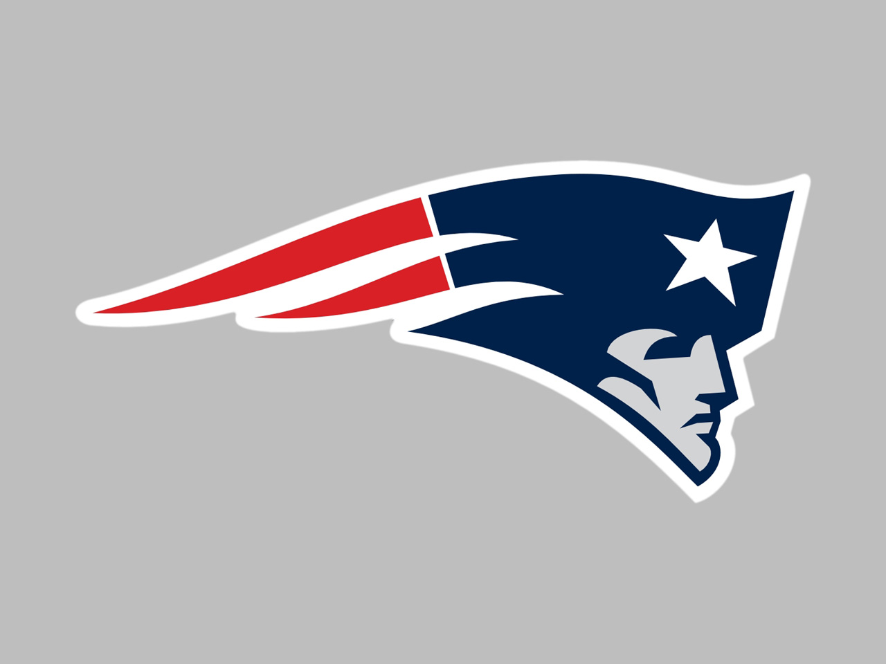 Free New England Patriots wallpaper wallpaper | New England Patriots ...