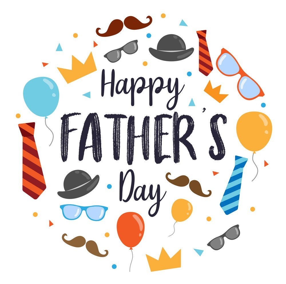 Happy Fathers Day Wallpaper   KoLPaPer   Awesome HD Wallpapers 1000x993