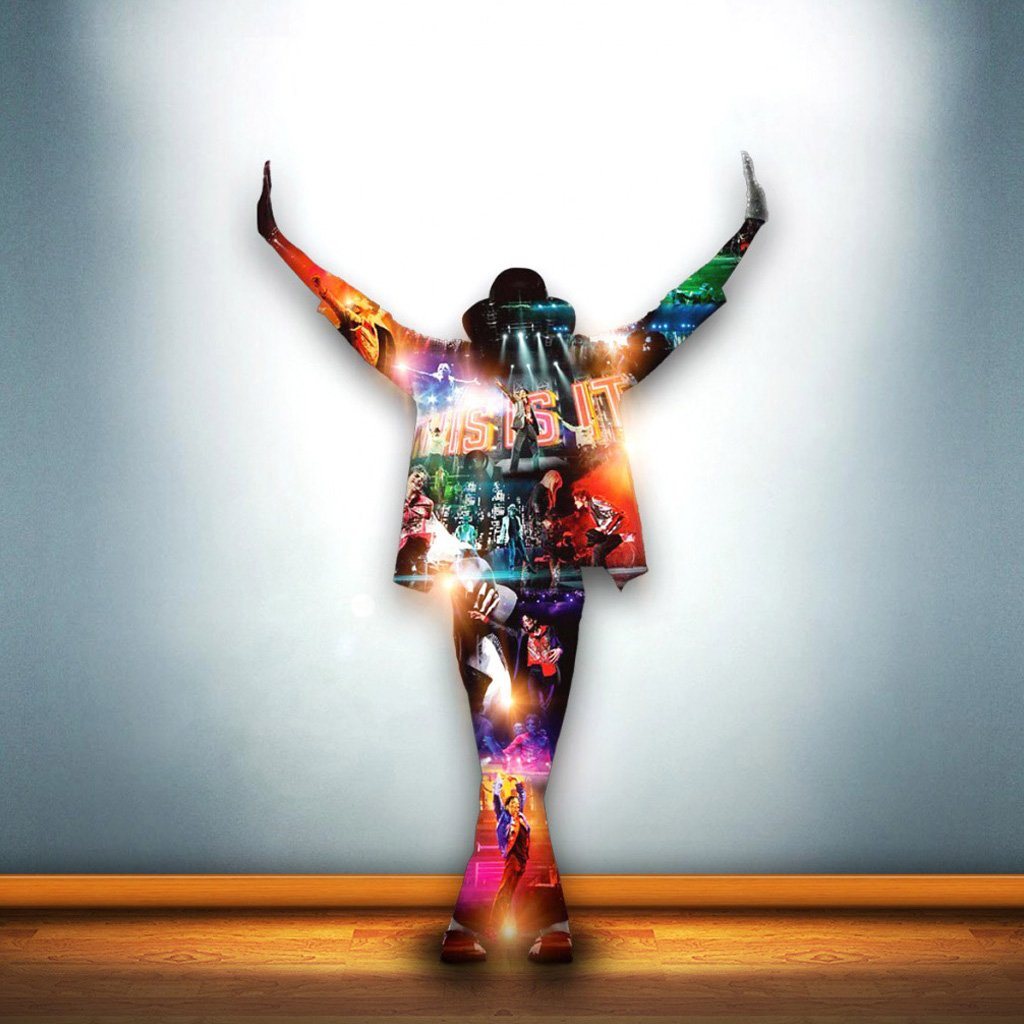 Cool Dance Song iPad wallpapers iPad Backgrounds Best iPad Wallpaper 1024x1024