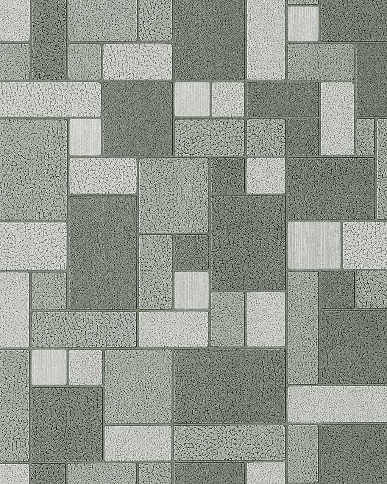 home wallpaper stone tile look wallpaper 1300x1625