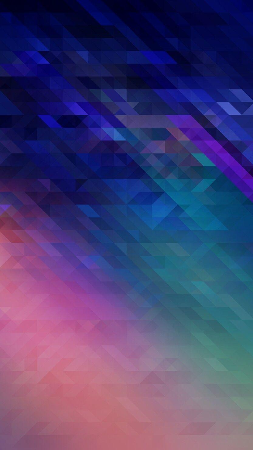 Galaxy a6 Material Minimal Pattern Iphone wallpaper 833x1480