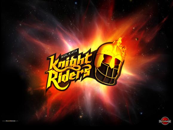 kolkata knight Riders Wallpapers 579x434