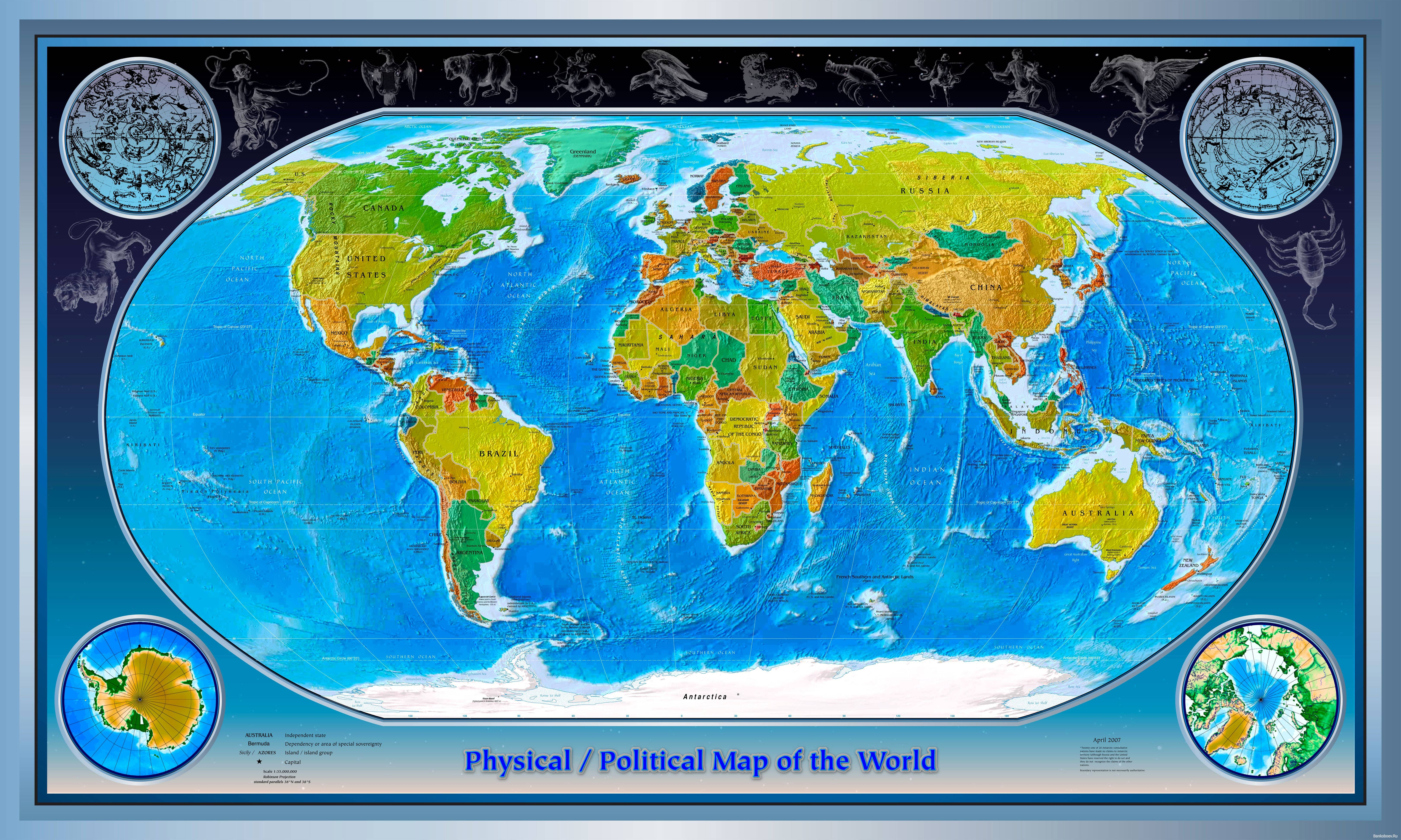 tags earth map maps world 6480x3888