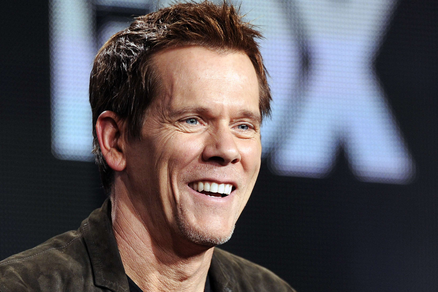 Kevin Bacon HD Desktop Wallpapers 1500x1000