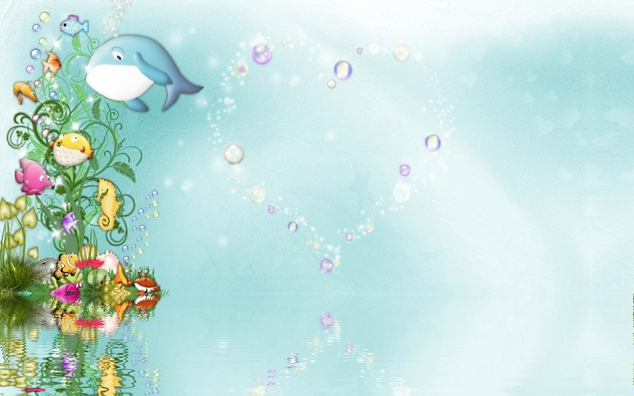 Water Fun Computer Wallpapers Desktop Backgrounds 1280x800