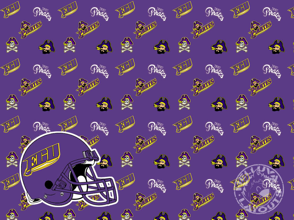 ECU   Blanket photo ECU Blanketjpg 1024x768