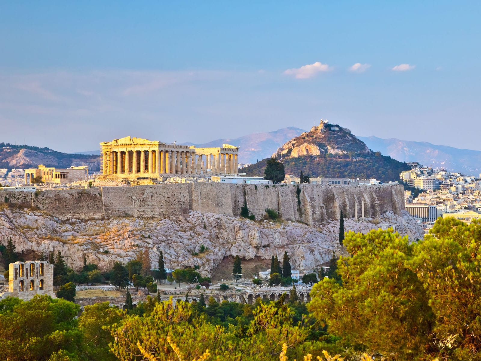 Athens Wallpaper Image Group 44 1600x1200