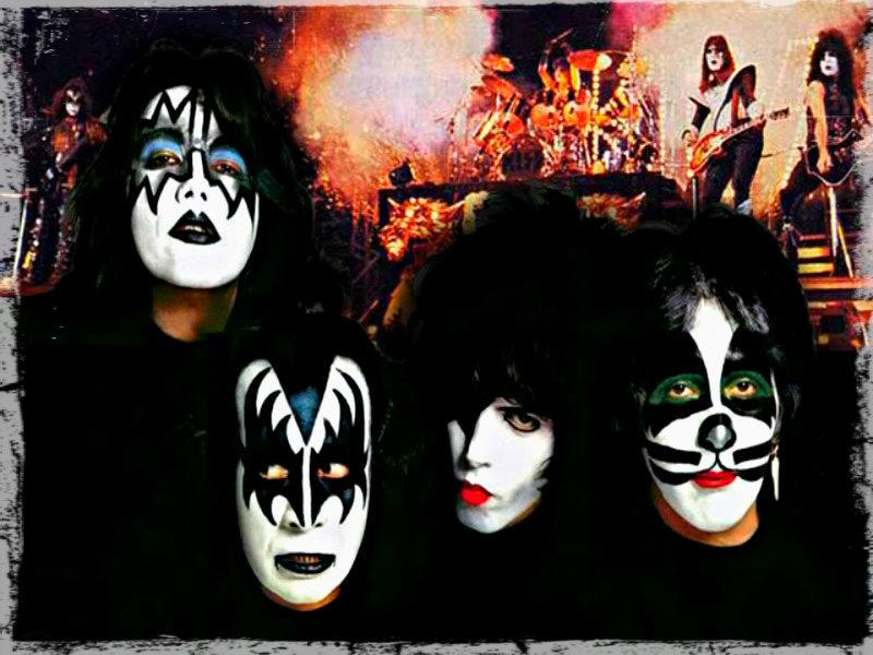 Kiss Klassics kiss 33336346 800 600jpg 800x600
