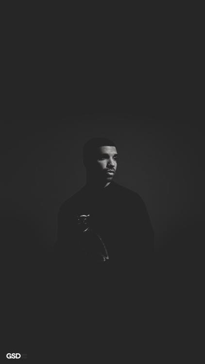 Drake Iphone Wallpaper Tumblr Drake iPhone Wallpaper...