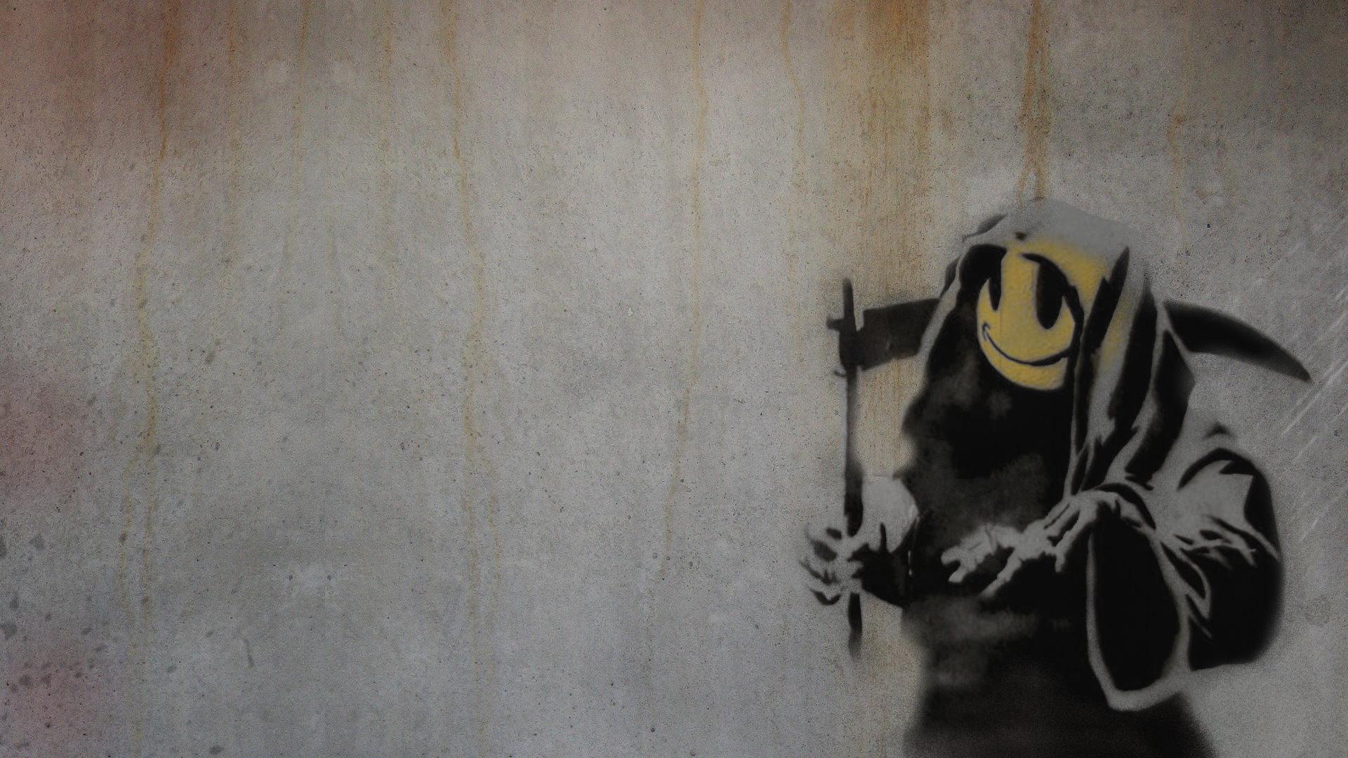 Hd graffiti wallpapers 1080p wallpapersafari for 1080p 1920x1080