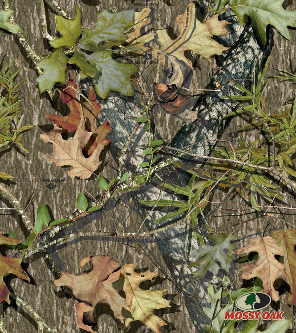 Pink Mossy Oak Wallpaper For Android 600x675