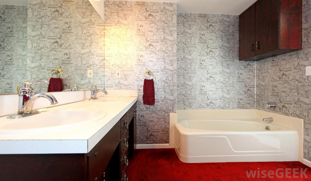 What Are the Different Types of Wallpaper with pictures 1000x583