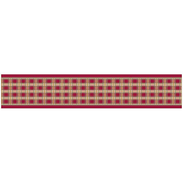 Discontinued Caseys Cabin Wallpaper Border 620x620