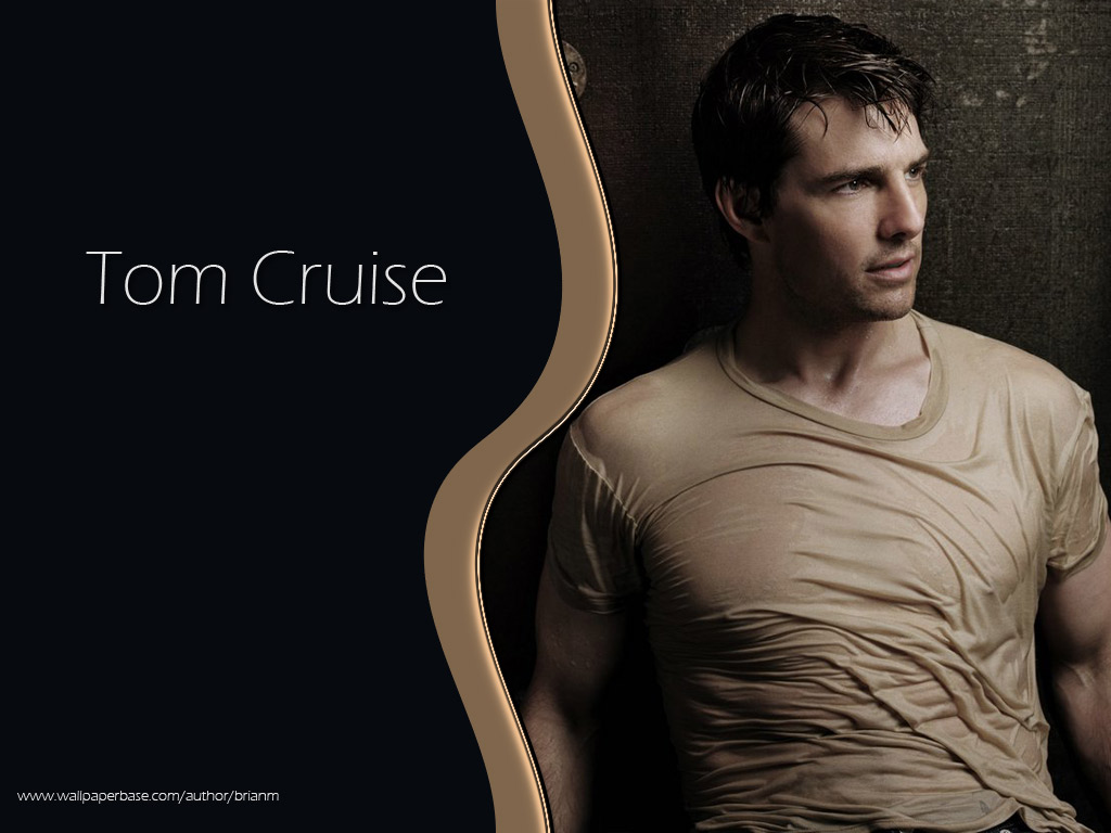 Tom Cruise hd Wallpapers 2012 All Hollywood Stars 1024x768