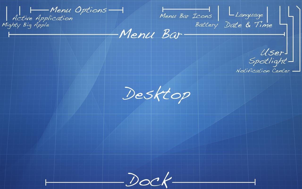 Os x mavericks for mac download windows 10