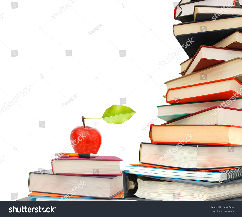 Foto de stock sobre Educating Homework Background editar ahora 1500x1348